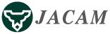 JACAM