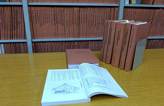 Publication02